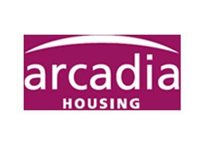 Arcadia Housing