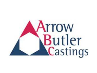 Arrow Butler Castings
