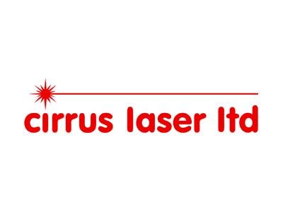 Cirrus Laser