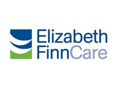 Elizabeth Finn Care
