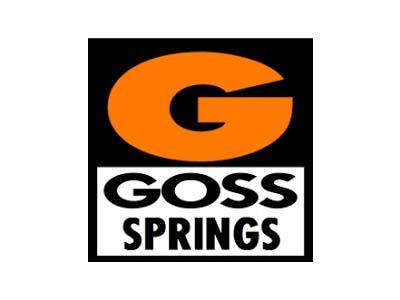 Goss Springs
