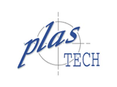 Plas Tech