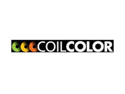 Coil Color
