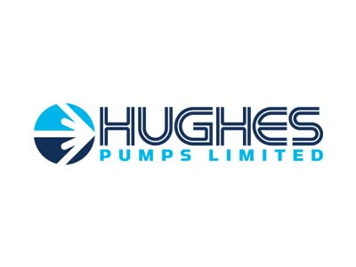 http://www.hughes-pumps.co.uk/