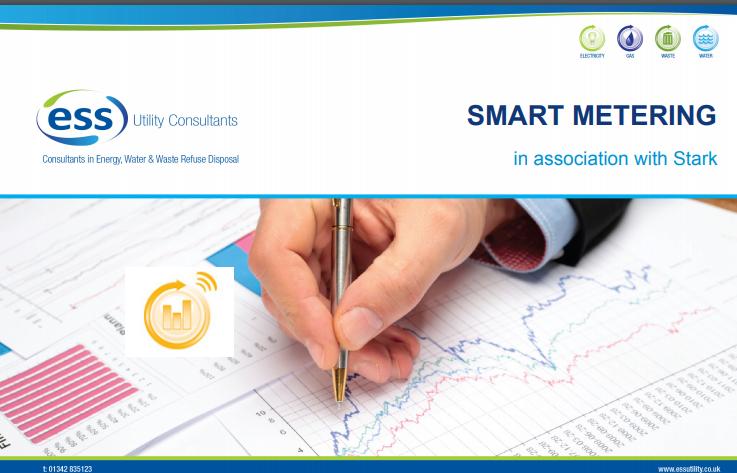 Smart metering guide